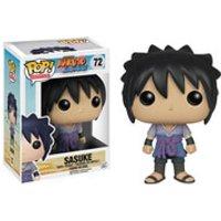 Naruto Sasuke Pop! Vinyl Figure - Naruto Gifts