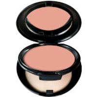 Cover FX Pressed Mineral Foundation 12g (Various Shades) - P50