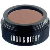 Lord & Berry Diva Eyebrow Shadow (Various Shades) - Grace
