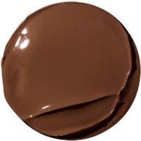 Laura Mercier Silk Crème Moisturising Foundation 30ml (Various Shades) - Truffle