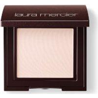 Laura Mercier Matte Eye Shadow 2.6g (Various Shades) - Morning Dew