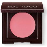 Laura Mercier Creme Cheek Colour Blush 2.3g (Various Shades) - Rosebud