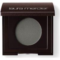 Laura Mercier Tightline Cake Eye Liner 1.4g (Various Shades) - Charcoal Grey