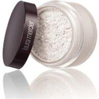 Laura Mercier Secret Brightening Powder - 1
