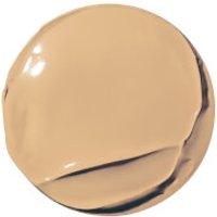 Laura Mercier Silk Crème Oil-Free Foundation 30ml (Various Shades) - Bamboo Beige