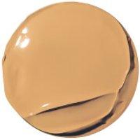 Laura Mercier Silk Crème Oil-Free Foundation 30ml (Various Shades) - Beige Ivory