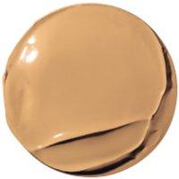 Laura Mercier Silk Crème Oil-Free Foundation 30ml (Various Shades) - Cashew Beige