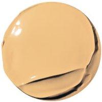 Laura Mercier Silk Crème Oil-Free Foundation 30ml (Various Shades) - Ivory
