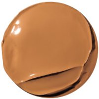 Laura Mercier Silk Crème Oil-Free Foundation 30ml (Various Shades) - Pecan