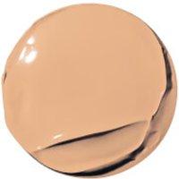 Laura Mercier Silk Crème Oil-Free Foundation 30ml (Various Shades) - Rose Ivory
