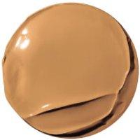 Laura Mercier Silk Crème Oil-Free Foundation 30ml (Various Shades) - Suntan