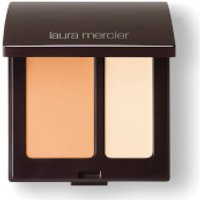 Laura Mercier Secret Camouflage Concealer 7.7g (Various Shades) - #1