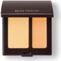 Laura Mercier Secret Camouflage Concealer 7.7g (Various Shades) - #3