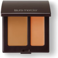 Laura Mercier Secret Camouflage Concealer - #6 7.7g