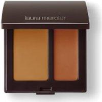 Laura Mercier Secret Camouflage Concealer 7.7g (Various Shades) - #7