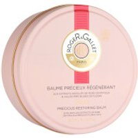 Roger&Gallet Rose Body Balm (200ml)