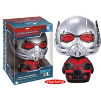 Marvel Captain America Civil War Ant-Man 6 Inch Dorbz Action Figure