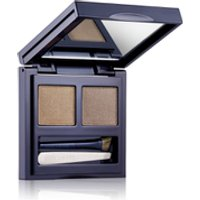 Estée Lauder Brow Now All-in-One Brow Kit - Blonde