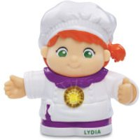 Vtech Toot-Toot Friends Chef Lydia - Chef Gifts