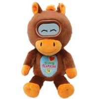 Vtech KidiFluffies Pony