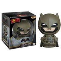 DC Comics Batman v Superman Dawn of Justice Armored Batman EXC Dorbz Action Figure - Superman Gifts
