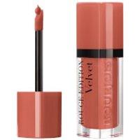 Bourjois Rouge Velvet Lipstick (Various Shades) - Honey Mood