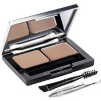 L'Oreal Paris Brow Artist Genius Brow Kit - Light Medium 3.5g