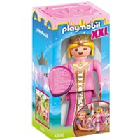 Playmobil XXL Princess (4896) - Playmobil Gifts
