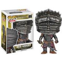 Dark Souls Red Knight Pop! Vinyl Figure