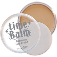 theBalm timeBalm Foundation (Various Shades) - Lighter than Light
