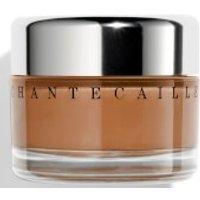 Chantecaille Future Skin Oil-Free Foundation 30g - Carob