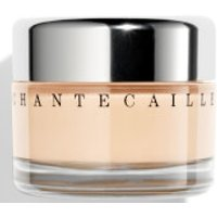 Chantecaille Future Skin Oil-Free Foundation 30g - Porcelain