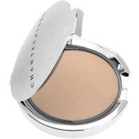 Chantecaille Compact Makeup Foundation - Cashew