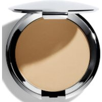 Chantecaille Compact Makeup Foundation (Various Shades) - Bamboo
