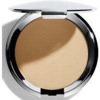 Chantecaille Compact Makeup Foundation (Various Shades) - Bamboo
