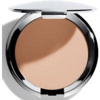 Chantecaille Compact Makeup Foundation (Various Shades) - Peach