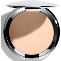 Chantecaille Compact Makeup Foundation (Various Shades) - Petal