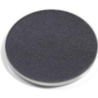 Chantecaille Lasting Eye Shade Refill (Various Shades) - Titanium
