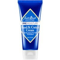 jack-black-epic-moisture-hand-cuticle-cream