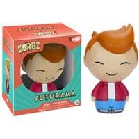 Futurama Fry Dorbz Vinyl Figure - Futurama Gifts