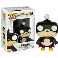 Futurama Nibbler Pop! Vinyl Figure - Futurama Gifts