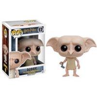 Harry Potter Dobby Pop! Vinyl Figure - Harry Potter Gifts