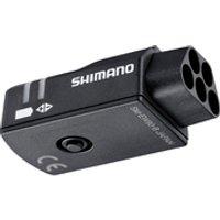 Shimano Di2 SM-EW90-B Junction Box A - 5 Port