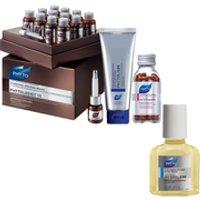 Phyto Phytologist 15 Anti-Hair Loss Bundle (Worth 310)