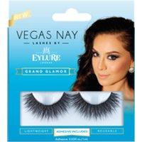 Eylure Vegas Nay - Grand Glamor Lashes