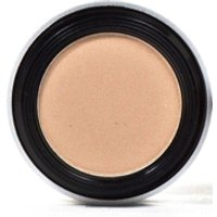 Billion Dollar Brows Brow Powder 2g (Various Shades) - Blonde