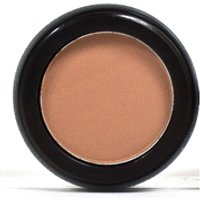 Billion Dollar Brows Brow Powder 2g (Various Shades) - Light Brown