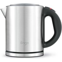 Sage by Heston Blumenthal Compact Kettle - BKE320BSS