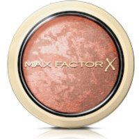 Max Factor Creme Puff Face Blusher - Nude Mauve