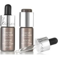 Sarah Chapman Skinesis Stem Cell Collagen Duo